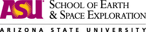 Arizona State University School of Earth and Space Exploration